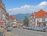 Schreiberhau