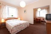 Pokoje Dom Gościnny ANNA - wypoczynek