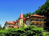 Hotel NOWA-SKI *** - 11