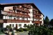 Hotel ALPEJSKI **** - Wielkanoc