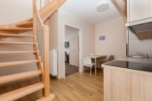 ANGELA | apartamenty -  domki - pokoje - Sylwester