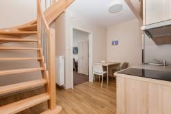 ANGELA | apartamenty -  domki - pokoje - Pobierowo noclegi