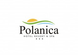 Hotel POLANICA Resort & SPA - Polanica Zdroj noclegi