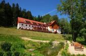 Dom Uzdrowiskowy EWA MEDICAL & SPA - Bad Flinsberg unterkunft