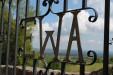 Dom Uzdrowiskowy EWA MEDICAL & SPA