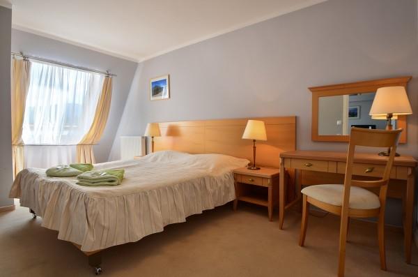 HOTEL KAROLINKA - Karpacz noclegi