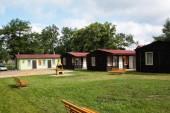 Ośrodek wczasowy Ośrodek Wczasowy ARKADIA - wypoczynek