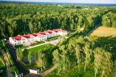 Hotel BOROWINA *** - Andrzejki