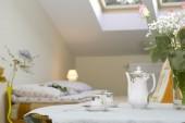 Pokoje Dom Gościnny ROMANA - wypoczynek