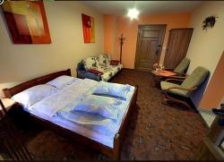 Apartamenty u Janeczki - Karpacz noclegi