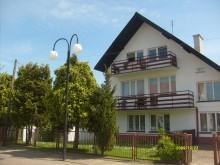 Pokoje gościnne AGAT - Pobierowo noclegi