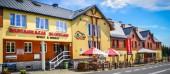 Biathlon Sport & Resort*** - Sylwester