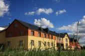 Hotel Biathlon Sport & Resort - wypoczynek