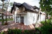 Pokoje Villa ULA - wypoczynek