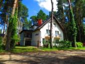Dom gościnny Dom Gościnny SÓWKA - wypoczynek