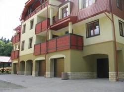 Apartament Na 5 Polanica - Polanica Zdrój noclegi