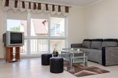 Apartament w Rewalu - Rewal noclegi