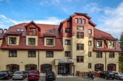 Hotel & SPA Greno - Karpacz noclegi