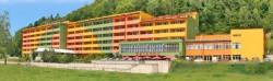 Sanatorium Bristol MSW - Kudowa Zdrój noclegi