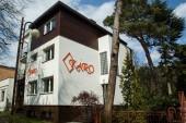 Apartamenty KARO - Wielkanoc