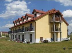 Villa KAJA - Sarbinowo noclegi