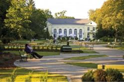 Pawilon EDWARD - Jelenia Góra noclegi