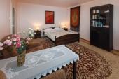 Hotel DOM AKTORA - Wczasy