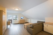Apartamenty CMK - Ferie