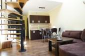 Apartamenty Wrzosowy Resort - Apartamenty - wypoczynek