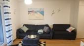 Apartamenty Apartament Nad Morzem Morska Bryza Baltic Park - wypoczynek