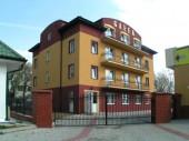 Dom Gościnny GAŁEK - Ferie