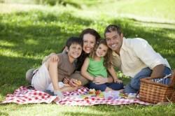 Weekend majowy - Dom Uzdrowiskowy EWA MEDICAL & SPA